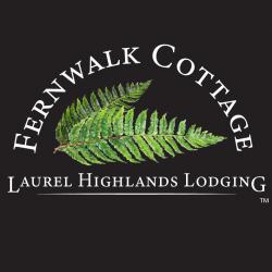 Fernwalk Vacation Rental
